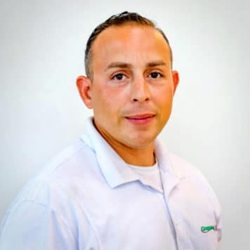 Gabriel Salgado