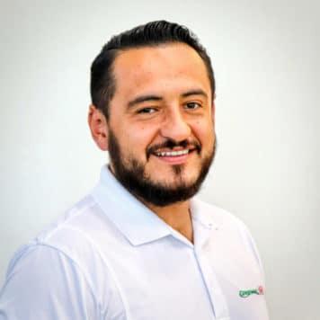 Jairo Paez