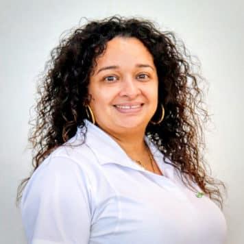 Karen Reyes