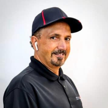 Wilkins  Gonzalez