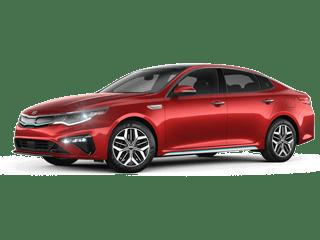 2020 optima hybrid