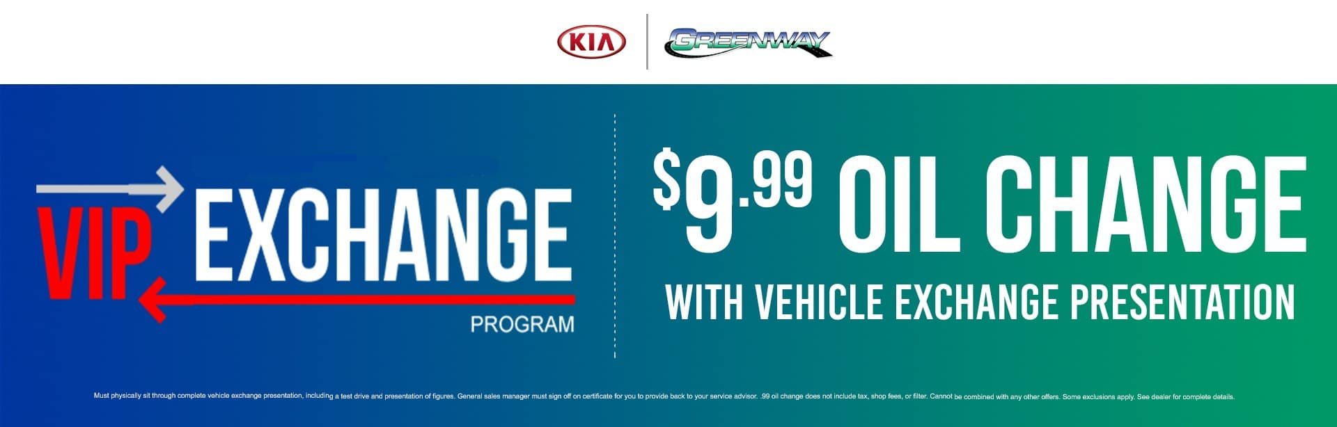Kia VIP Exchange 1920×614-2