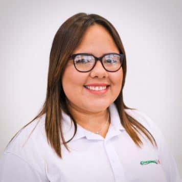 Liz Sanchez Diaz