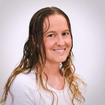Stephanie Pylant