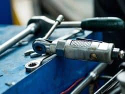 Mechanic-Tools-(1)