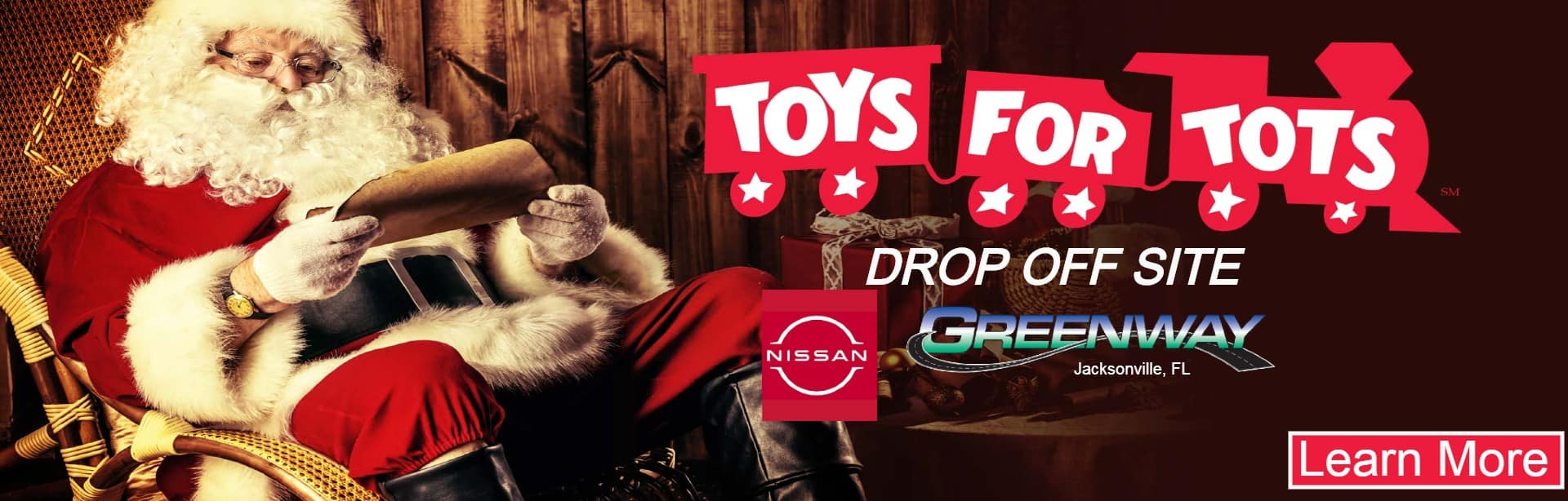 Jacksonville Toys for tots 1920×614