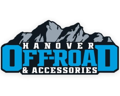 Dealership Image - Hanover-offroad-logo-dealership-img