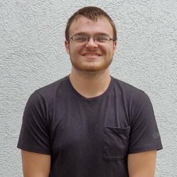 Jacob  Tibbs