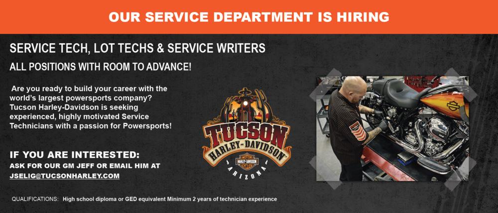 large-HR_Service_Tech_Hiring_WebRot