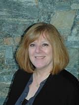 Janet Frosst