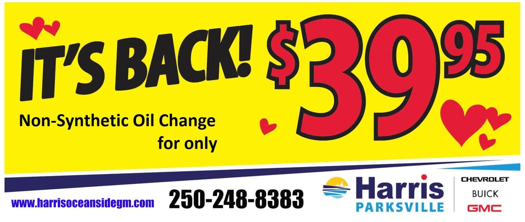 3995-Oil-Change-Harris-1-1800×760