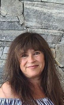 Annie  Coopman