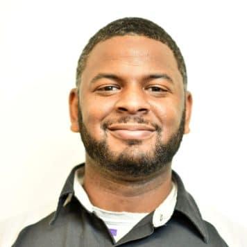 Kendrick Rogers