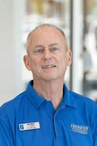 Tim Wilder