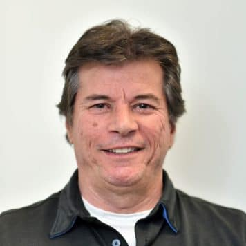 Alan Colanduono
