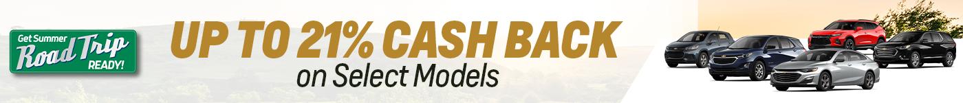 RHchevyCharleston_Jun21_JM_offers_cash-back_1400x150