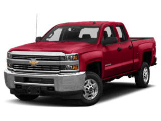 Chevy Dealership Charlotte Nc >> Hendrick Chevrolet Monroe Chevrolet Dealer Near Matthews Nc