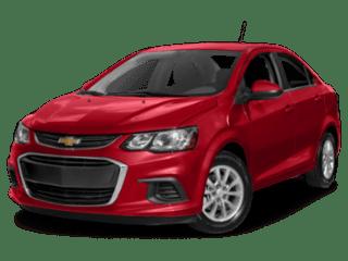 2019-Chevrolet-Sonic