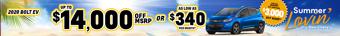 Hendrick-Chevrolet-Monroe—June21-_TR_-Lifestyle-Image-New-Car-Offers-BOLT-1400×150
