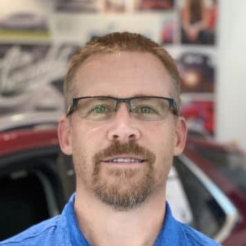 Craig Scurlock