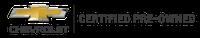 Chevy CPO Logo