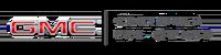 GMC CPO logo