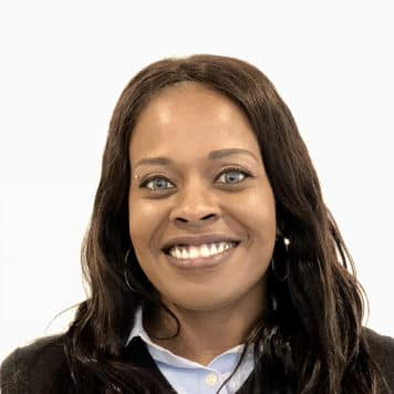 Waukesha Carter