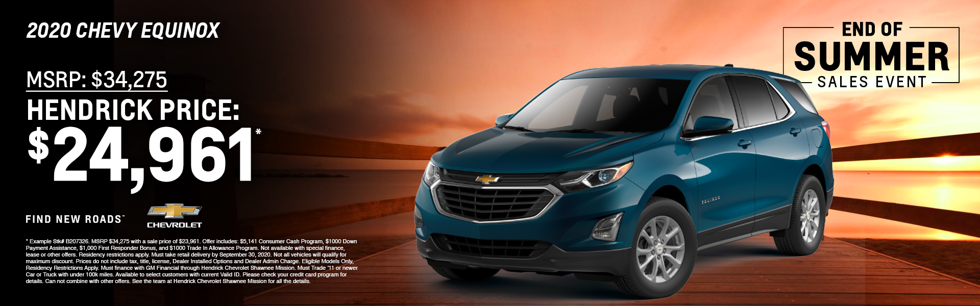 Chevy-Shawnee-Mission–Sept_TR_New-Vehicle-Specials-EQUINOX-1920×600