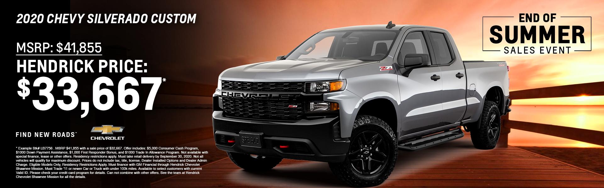 Chevy-Shawnee-Mission–Sept_TR_New-Vehicle-Specials-SILVERADO-1920×600