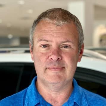 Jeff Kopp