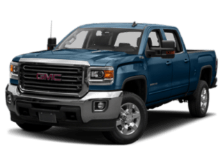 2019-gmc-sierra-2500-hd