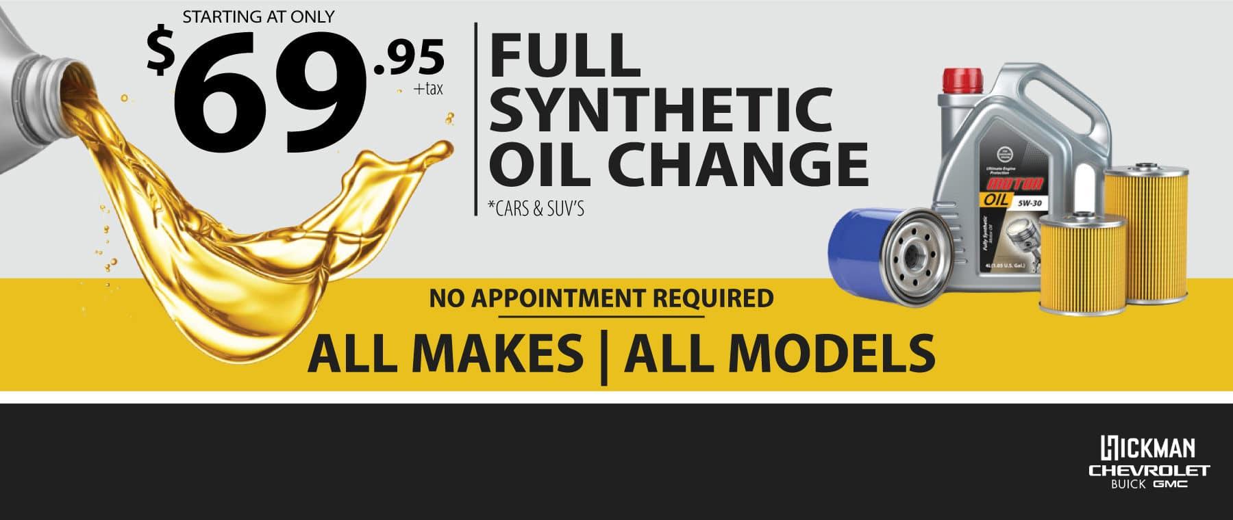 Lowest-Oil-Change—GM—Desktop-Banner