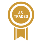 as-traded