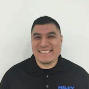 Manny Jaimes