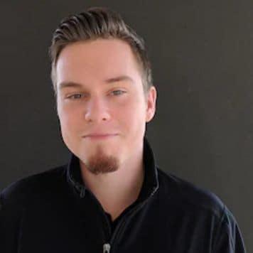 Zach Ogle