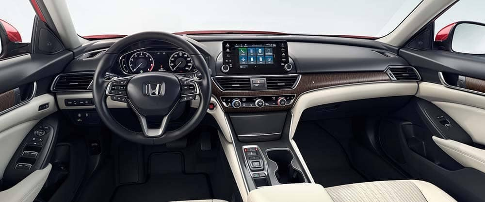 2020-Honda-Accord