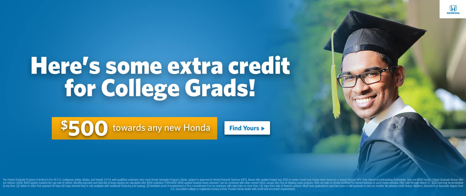 College-Grad-500-Slider-1800×760