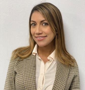 Nataly Munoz