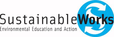 SustainableWorks logo