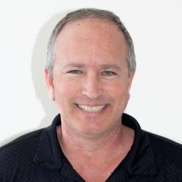 Dan Nusbaum