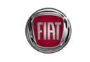 Fiat Body Shop
