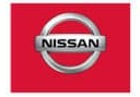 Nissan Body Shop