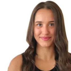 Jess Jewell