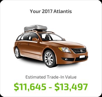 trade-vehicle