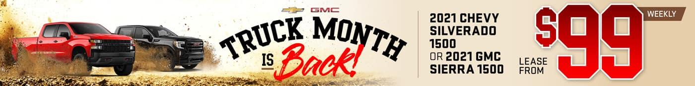 1248668_GM_TruckMonth_2021_VLP_IGM