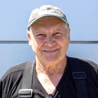 Roger Barelli