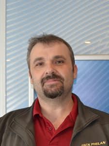 Casey Janociak