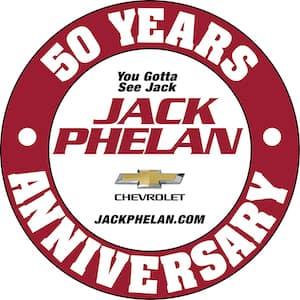 circle 50 years