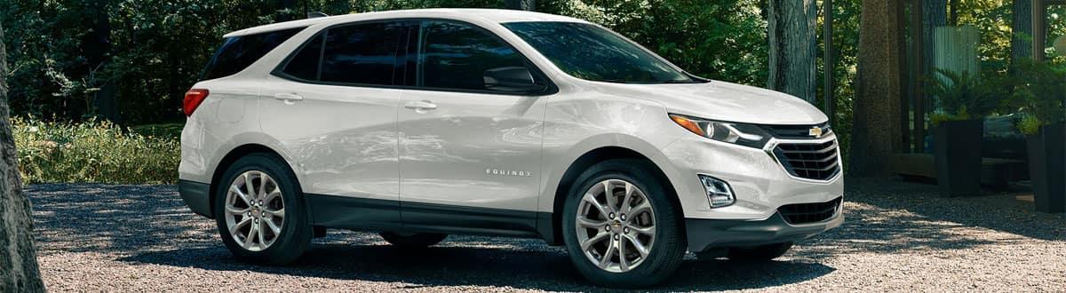 Chevrolet Car Payment Relief
