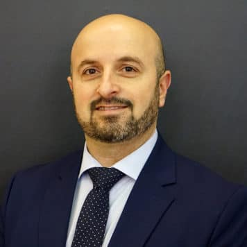Philip Merza